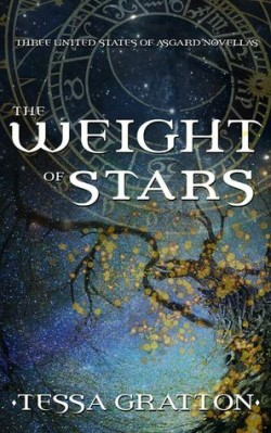 Weigh of Stars, The