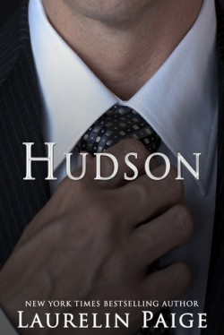 Review: Hudson by Laurelin Paige