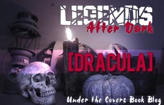 legendsafterdark-dracula