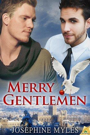 merrygentlemen