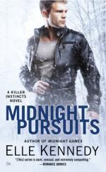 midnightpursuits