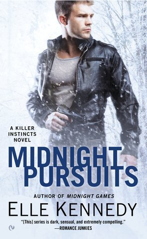 midnightpursuits