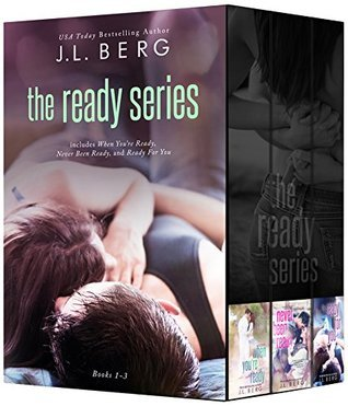 the ready series