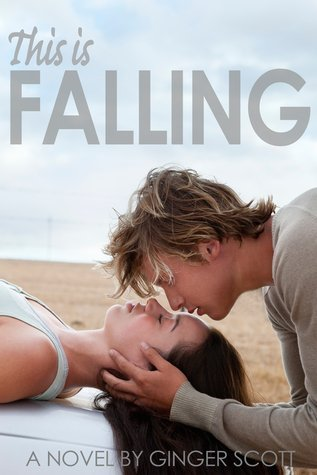 this is falling
