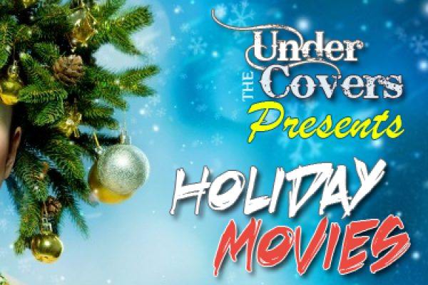 #12DaysofChristmas: Favorite Holiday Movies