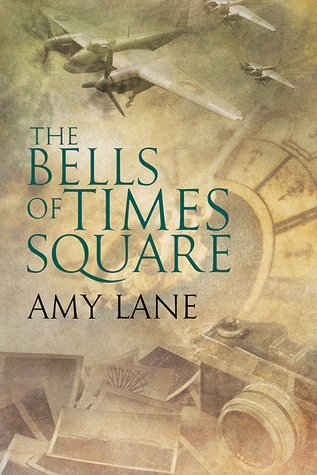 Bells of Time Square, The