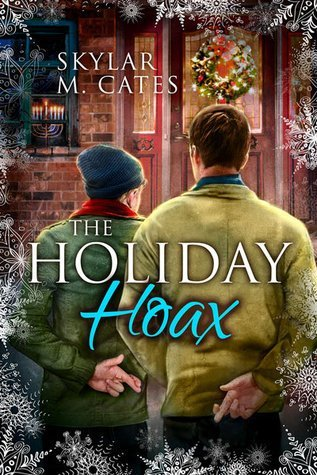 Holiday Hoax The