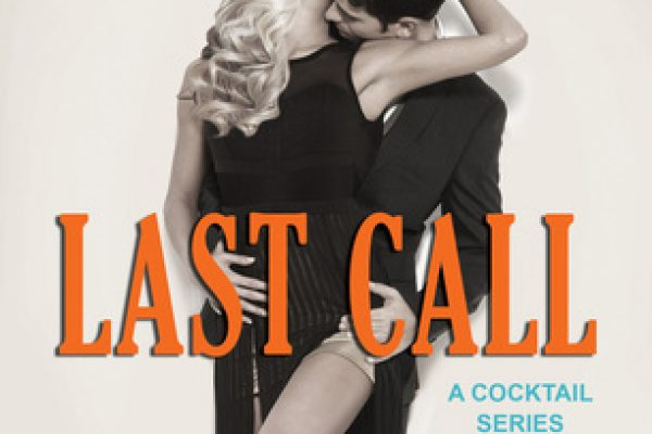 Review: Last Call by Alice Clayton