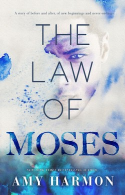 Law of Moses, The