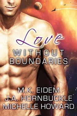 Love Without Boundaries