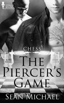Piercer's Game, The