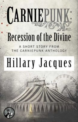 Recessions of the Divine
