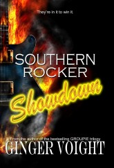 SOUTHERNROCKERSHOWDOWN