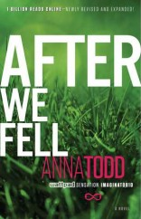 afterwefell
