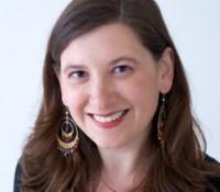 Author Override: Elisabeth Barrett