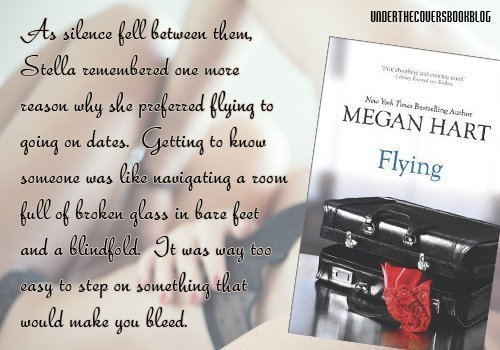 flying-megan-hart