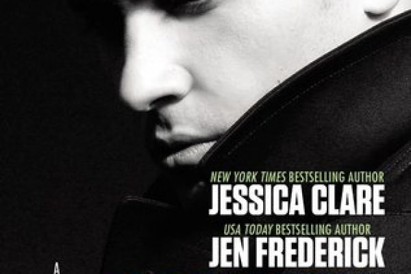 ARC Review: Last Hit: Reloaded by Jessica Clare and Jen Frederick