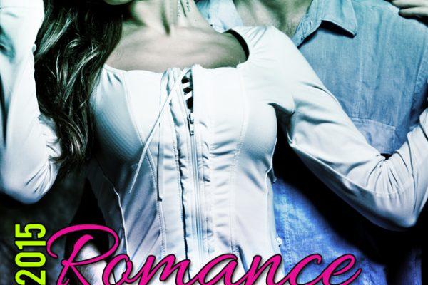 Romance Roundabout Challenge Quarterly Update