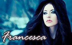 wp-francesca-name