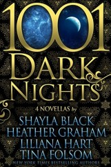 1001 Dark Nights Bundle 1
