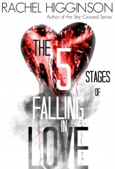 5stagesoffallinginlove final