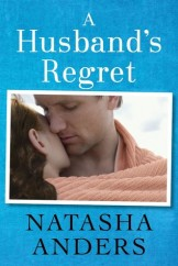 A Husband's Regret