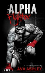 ALPHAFIGHTER1