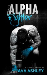 ALPHAFIGHTER2