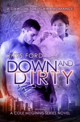 Down and Dirty LGBT