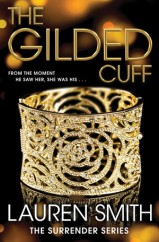 Gilded Cuff, The
