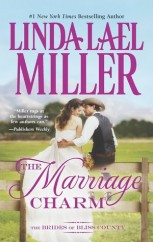 Marriage Charm, The