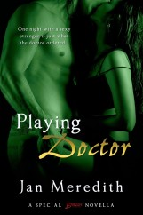 PLAYINGDOCTOR