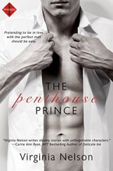 Penthouse Prince, The