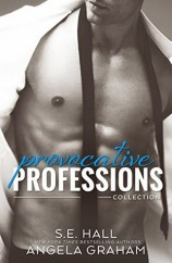 Provocative Professions