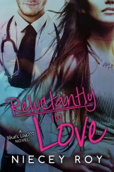 RELUCTANTLYINLOVE
