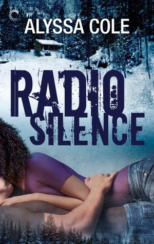 Radio Silence by Alyssa Cole [NEW ADULT]