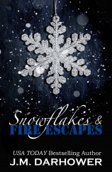 SNOWFLAKESFIREESCAPES
