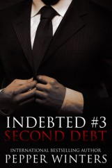 Second Debt
