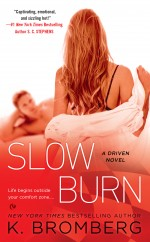 Slow_Burn_new.indd