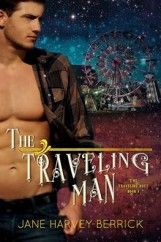 Traveling Man, The