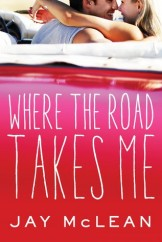 Where the Road Takes Me