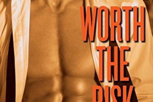 Review: Worth the Risk by Claudia Connor