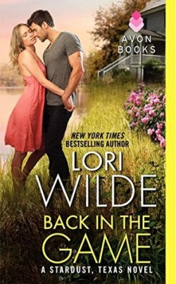 ARC Review: Back in the Game by Lori Wilde