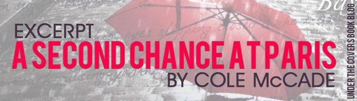 colemccade-secondchanceatparis
