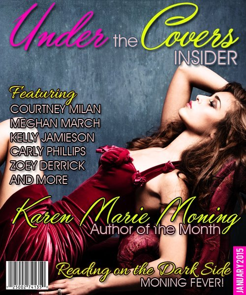 january15-cover