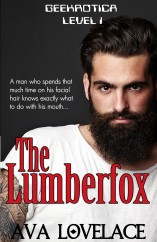 lumberfox