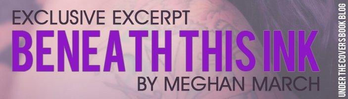 meghanmarch-beneaththisink