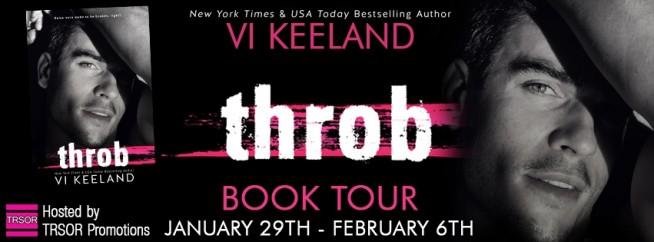 throb-blog-tour
