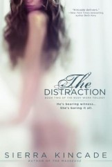 Distraction, The