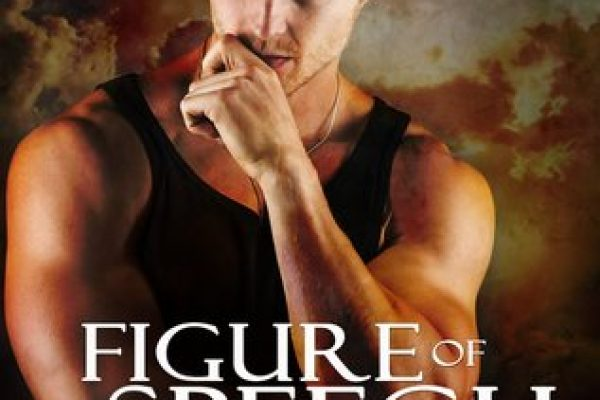 ARC Review: Figure of Speech by Dana Marie Bell
